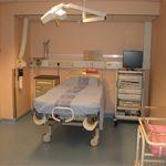 香港广华医院照片2