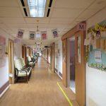 香港广华医院照片4