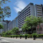 香港广华医院