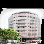 香港港安医院-司徒拔道照片2