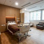 香港港安医院-荃湾照片7