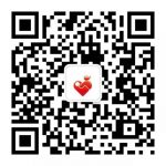 威海市妇幼保健院微信公众号