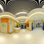 威海市妇幼保健院照片2