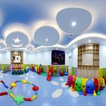 威海市妇幼保健院照片3