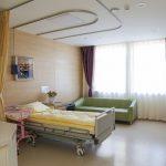 威海市妇幼保健院照片4