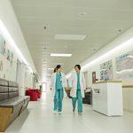 青岛同安妇婴医院照片4