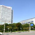 镇江市妇幼保健院图片1