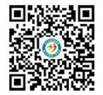 镇江市妇幼保健院微信公众号