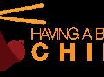 HABIC horizontal trans logo 300