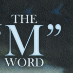 The M Word – Title