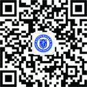 滨州医学院烟台附属医院微信公众号