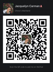 JJK WeChat